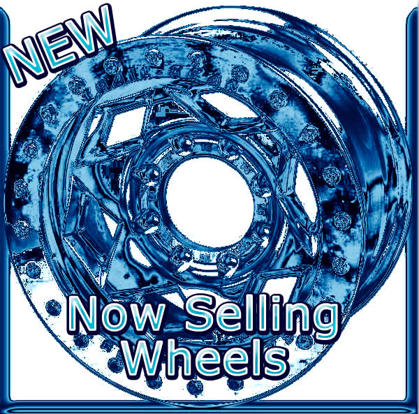 Rims_for_sale