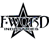 fword_industries_logo