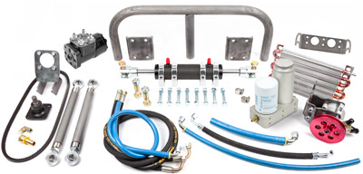 Full_hydraulic_steering_kit