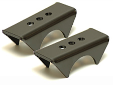 3hole_adjustable_spring_pads