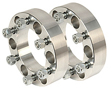 Aluminum_wheel_spacer2